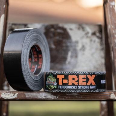 2018 T Rex Comparison 41