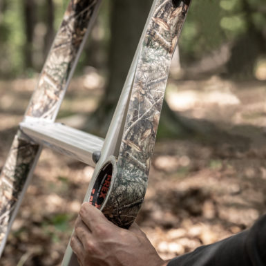 T Rex Realtree Camo Duct Tape 3